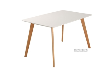 Picture of SKIVE 1.2/1.6M DINING TABLE
