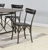 Picture of TOMIX 6PC DINING SET RANGE