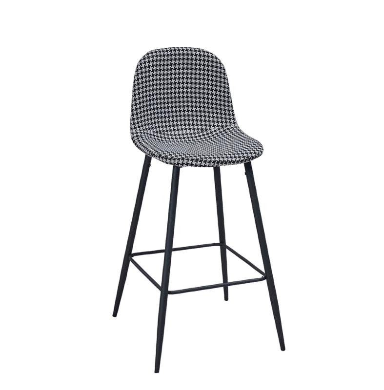 Picture of CARLA BAR STOOL