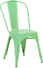 Picture of TOLIX Replica Dining Chair in 10 COLORS