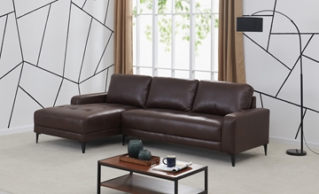 Picture of EARLE SECTIONAL SOFA
