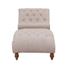 Picture of VIVANCO CHAISE LOUNGER *BEIGE