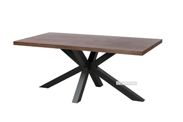 Picture of TIEKE 180 DINING TABLE