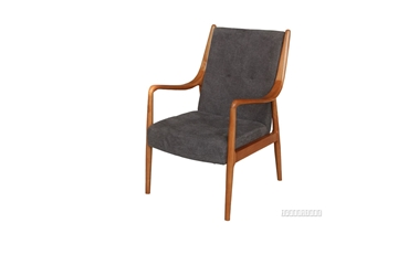 Picture of SOLA LOUNGE CHAIR