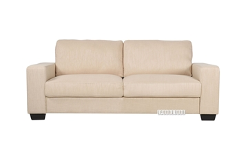 Picture of MODA3 3+2 SOFA RANGE *BEIGE