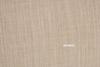 Picture of MODA3 3+2 SOFA RANGE *BEIGE