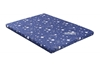 Picture of REGAL FOAM MATTRESS *SINGLE/DOUBLE/QUEEN