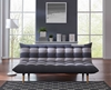 Picture of HILLS 3 SEATER SOFA BED
