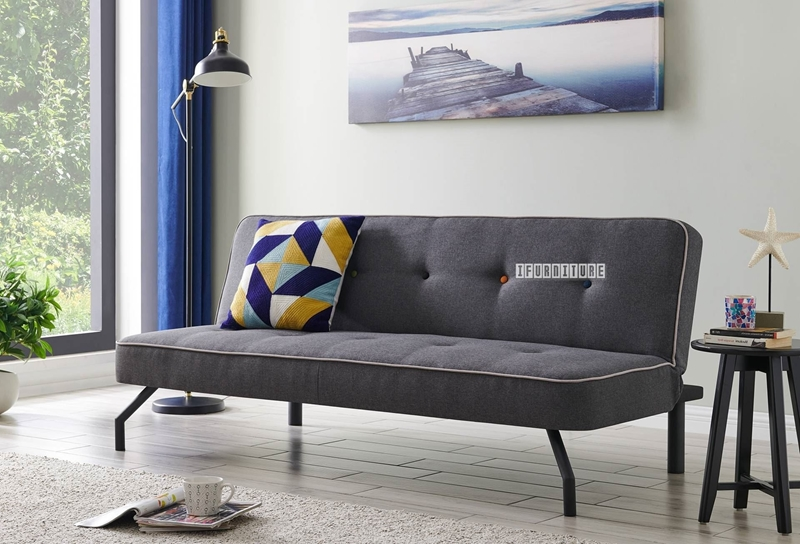 Picture of BLADE SOFA BED