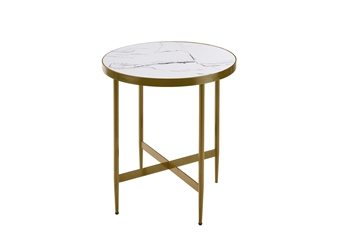 Picture of HOWER SIDE TABLE