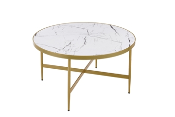 Picture of HOWER COFFEE TABLE
