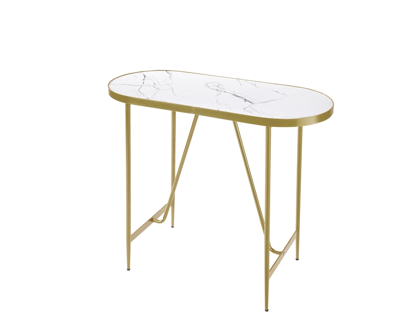 Picture of HOWER CONSOLE TABLE