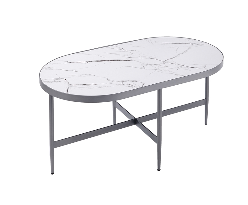 Picture of ROCHE COFFEE TABLE