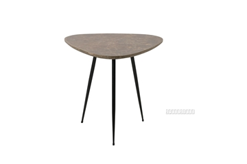 Picture of FIRMINO SIDE TABLE