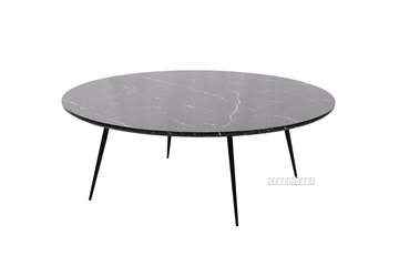 Picture of ELEGANCE ROUND COFFEE TABLE