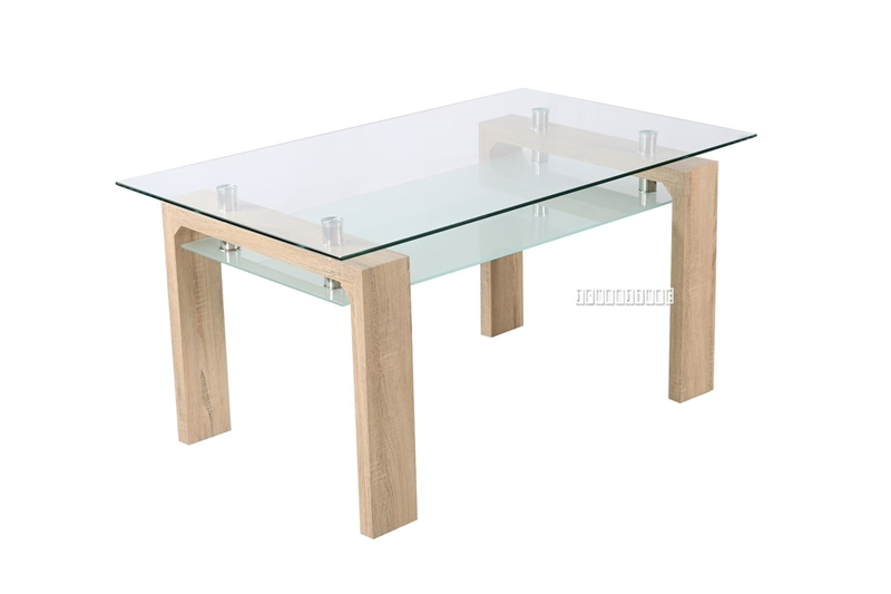 Picture of STARK DINING TABLE