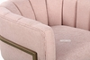 Picture of BAILEY LOUNGE CHAIR *3 COLOURS