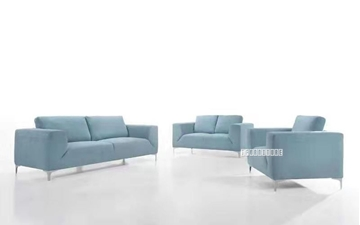 Picture of CASSANDRA 3+2 SOFA RANGE