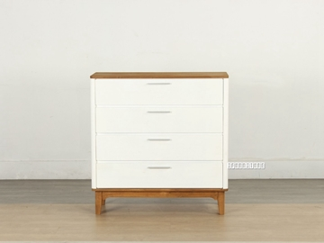 Picture of ZAYNE ACACIA 4D TALLBOY