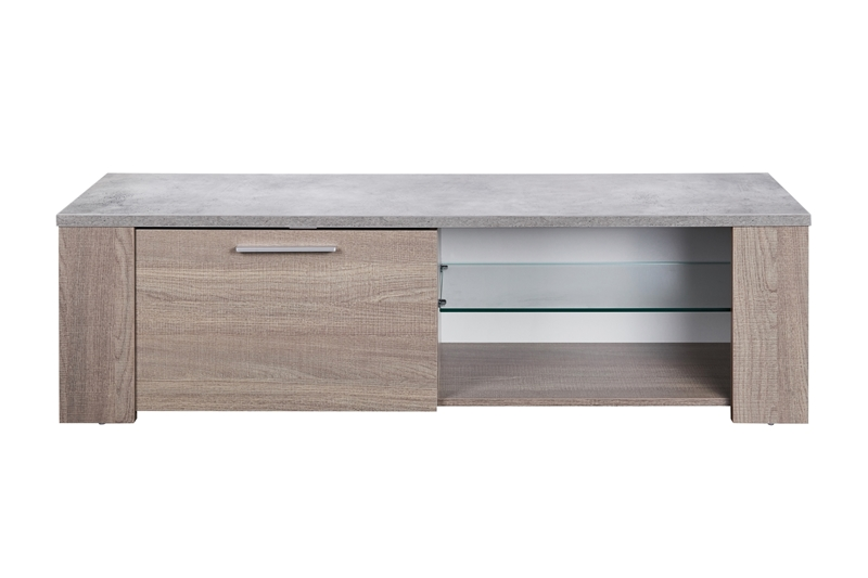 Picture of UPTON II TV STAND