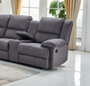 Picture of Perth Sectional  Reclining Sofa