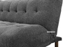 Picture of BICE SECTIONAL SOFA / SOFA BED *REVERSIBLE