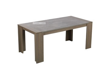 Picture of UPTON II  DINING TABLE 1.8M