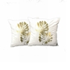 Picture of LILY CUSHIONS (SET OF 2)