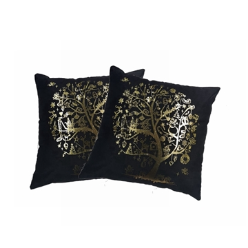Picture of MISHA CUSHIONS (SET OF 2)