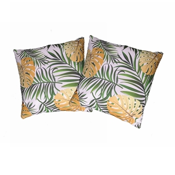 Picture of ARECA CUSHIONS(SET OF TWO)