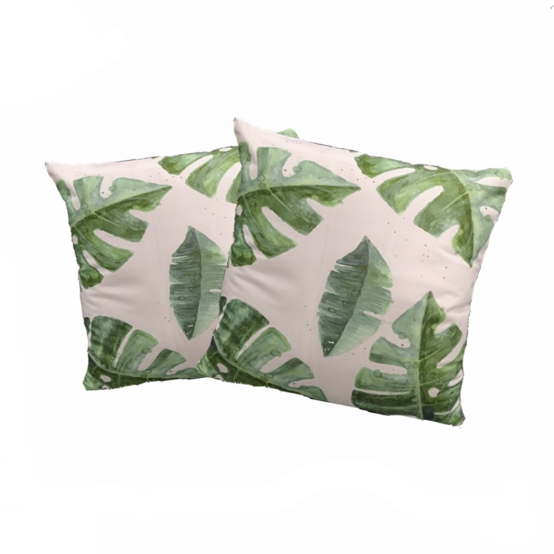 Picture of AMYRA CUSHIONS (SET OF 2)