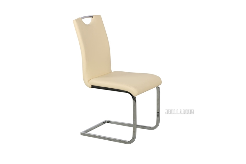 Picture of Logan Dining Chair