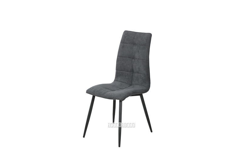 Picture of ARCHER DINING CHAIR