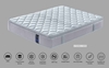 Picture of DREAM MAKER 7-ZONE LATEX POCKET SPRING MATTRESS