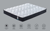 Picture of SUPPORT PLUS 5-ZONE POCKET SPRING MATTRESS *SINGLE//DOUBLE/QUEEN/KING