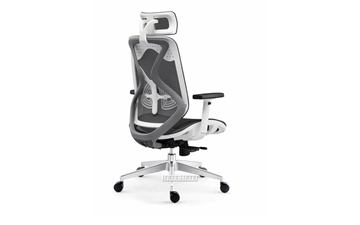 Picture of 2077 ERGONOMIC OFFICE CHAIR