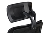 Picture of VALENCIA ERGONOMIC OFFICE CHAIR