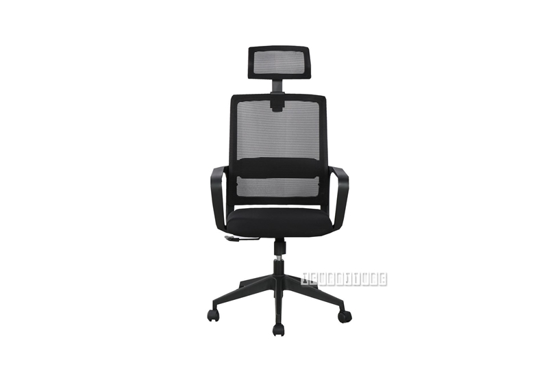 Picture of LATTICE OFFICE CHAIR