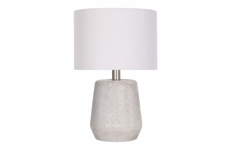 Picture of ML810105 TABLE LAMP