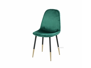 Picture of BIJOK DINING CHAIR *GREEN