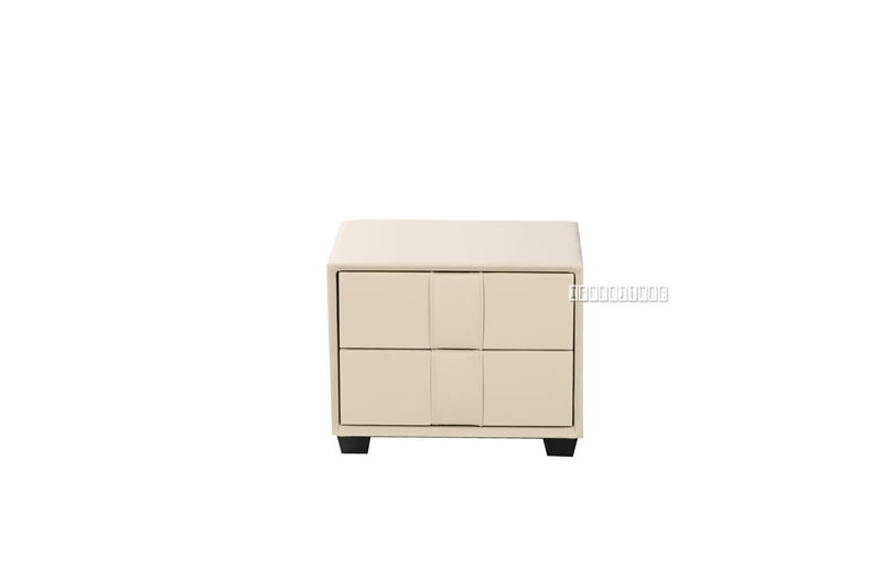 Picture of MODENA BEDSIDE TABLE