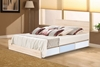 Picture of RENO BED WITH 6 DRAWERS *QUEEN
