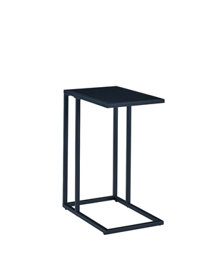 Picture of woodland side table