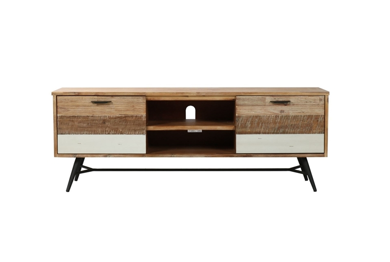 Picture of LEAMAN 160 ACACIA TV UNIT