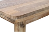 Picture of LEAMAN 160 CACIA DINING TABLE