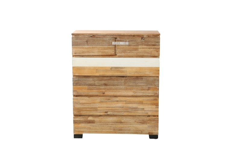 Picture of LEAMAN ACACIA TALLBOY