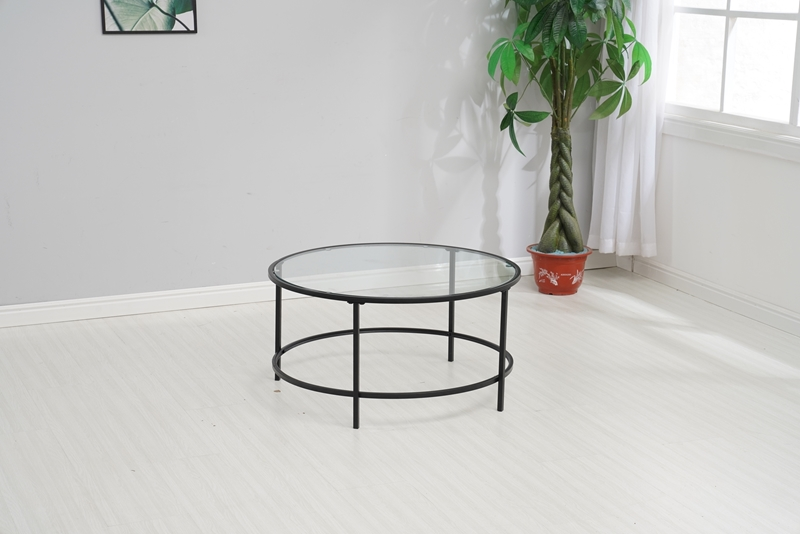 Picture of POPEL COFFEE TABLE