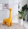 Picture of Giraffe  Inspiration Kids Novelty Stool
