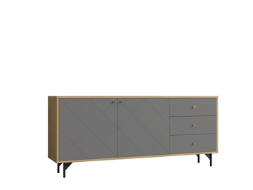 Picture of RIO Sideboard Medium-Light