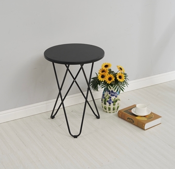 Picture of LILO SIDE TABLE * 4 COLORS AVAILABLE